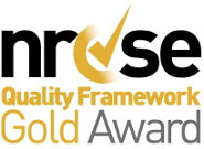 gold-award-logo1